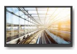 TT-8618VN UHD Interactive Display