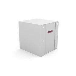 VAV Portable Incubator