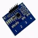TTP224 4 WAY Touch Sensor Module