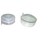 20 Liter PET Water Jar Cap