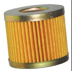Suzuki Access 125 Oil Filter, Packaging Type: Polythene Bag