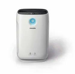 Philips AC2887/20 Air Purififer , High Efficiency Air Purifier, Removes 99.97% Airborne Pollutants