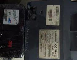 Used Aadhar Kit Cogent Iris