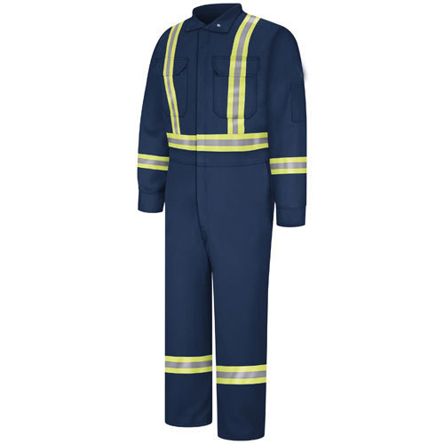 974d406f3e68 Fire Protection Apparels   Accessories - Electric ARC Protection Suits  Manufacturer from New Delhi