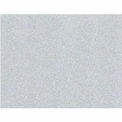 Sparkle Silver Aluminum Composite Panel