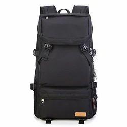 Kaka Sports Bag