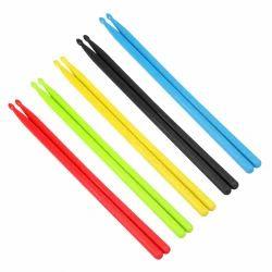 Plastic Music Drum Stick