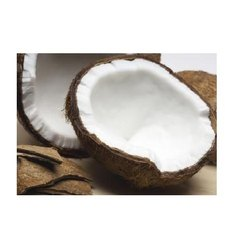 Organic Coconut, Packaging Size: 10 Kg, Coconut Size: S-L