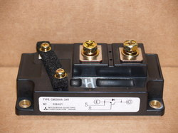 CM200HA-24H IGBT  Modules