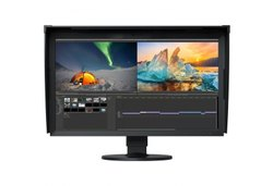 CG279X EIZO Graphic Series