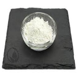 White Potassium Nitrate