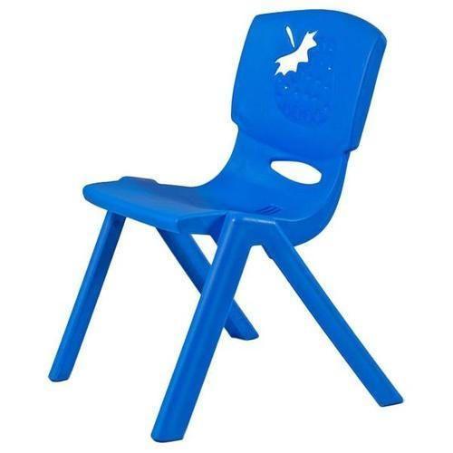 Supreme Kids Strawberry Chair  sc 1 st  IndiaMART & Supreme Kids Strawberry Chair at Rs 350 /piece | Kids Chair | ID ...