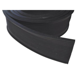 Squire Rubber Beading