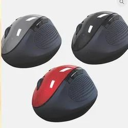 Puck Wireless Mouse
