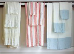 Kitchen Hand Towels