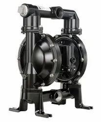 2'' Expert Series  Metallic Air Operated Diaphragm Pump