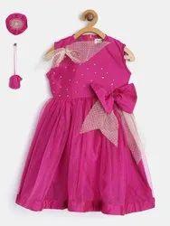 Bella Moda Party wear Dress
