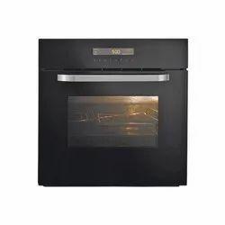 Domestic 2250w Blaze Oven, Capacity: 69L, Size: Medium
