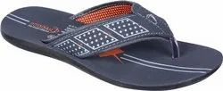 GC-751 Mens Casual Slipper