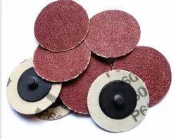Roloc Abrasive Discs