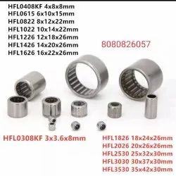 HFL1022 One Way Clutch Bearing