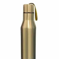 SS Promotional Water Bottle, Capacity: 500ml