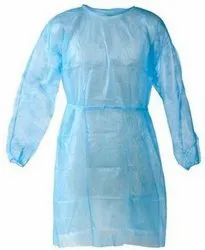Isolation Gown, For Hospital