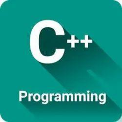 C Computer Course