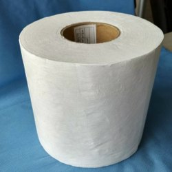 Melt blown Polyproplene nonwoven fabric