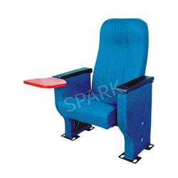 Auditorium Chair AD-09