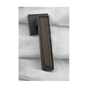 Stylish Door Mortise Handle