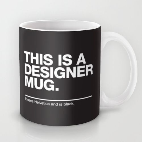 Designer Coffee Mug For Office Rs 200 Piece Make It Fashion Apparels Llp Id 15132272612