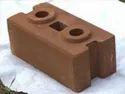 Interlocking Soils Brick