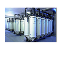 Ultra Filtration Equipment Systems
