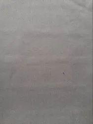 American Cotton Fabric