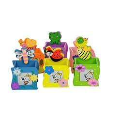 CraftDev Pencil Holder for Kids, For Return Gift, Packaging Type: Box