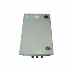 Aqua Sun Solar Pump Controller