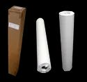 Oddy Coated Glossy Paper Roll Universal For All Inkjet Plotters