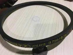Fenner V Belt