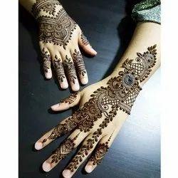 Henna Mehndi,包装类型:包,包装大小:200克,500克