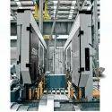 Gantry Steel Cutting Machine