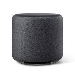 Amazon Echo Sub Powerful Subwoofer (Black)