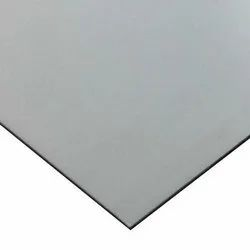 Corrosion Resistant Metal Sheets
