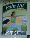Pain Nill Powder