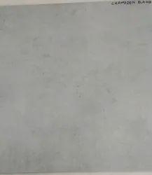 GVT-Duragres Floor Tiles
