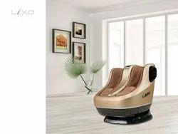 LI399 Lixo Foot Massager