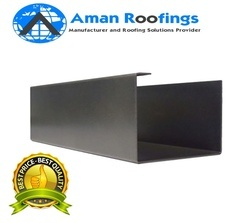 Eaves Gutter At Best Price In India