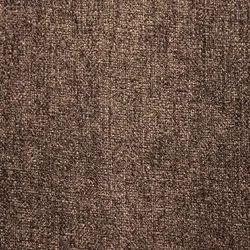 Plain and Printed Sofa Fabrics