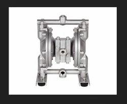 Yamada ndp 5 aodd pump at rs 60000 piece id 16268640488 yamada dp 10 aodd pump ccuart Images