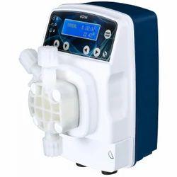 eOne MF Solenoid Metering Pump
